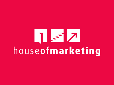 House of Marketing
