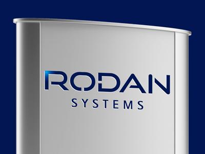 RODAN SYSTEMS