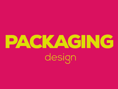 PACKAGING DESIGN LABEL DESIGN