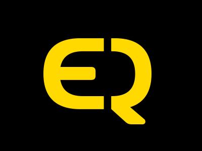 EQlibrium Branding
