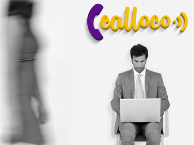 Calloco