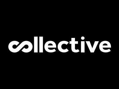 Collective fashion brand