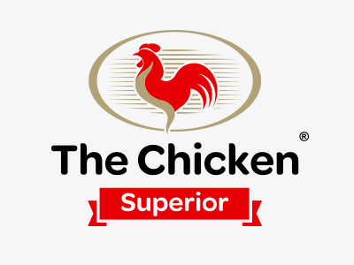 The Chicken Superior