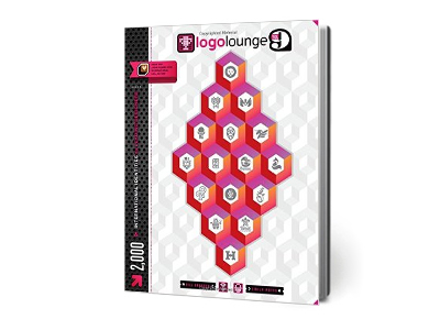 LogoLounge 9 EQlibrium