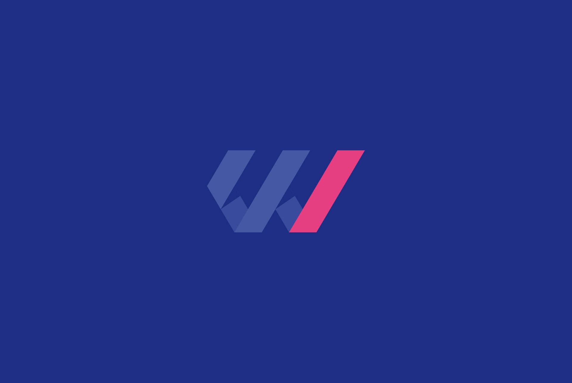 Logo W