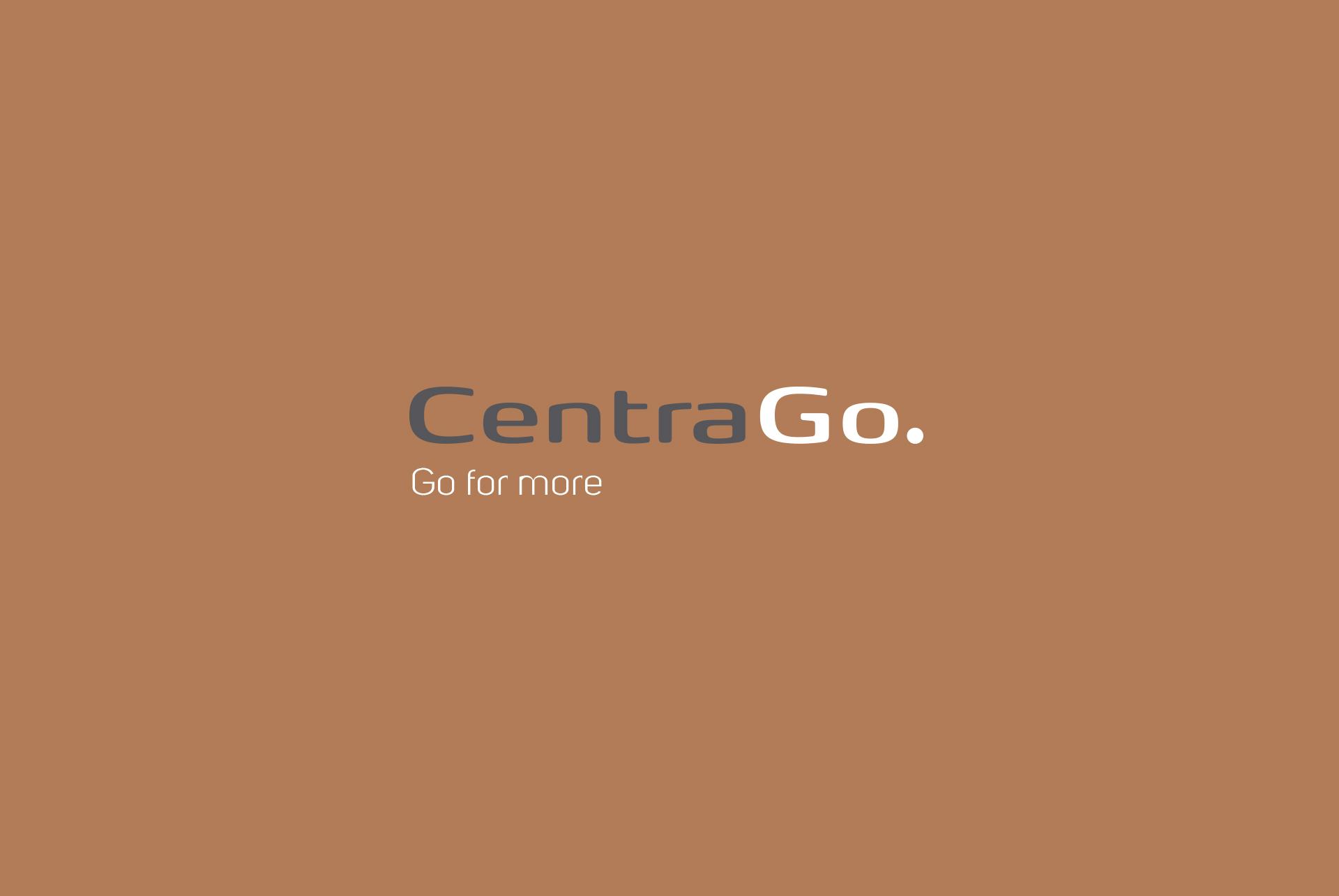 Logo Design Logo Projekt Dot Go For more