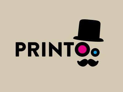 PrinToo Logo Design Awards