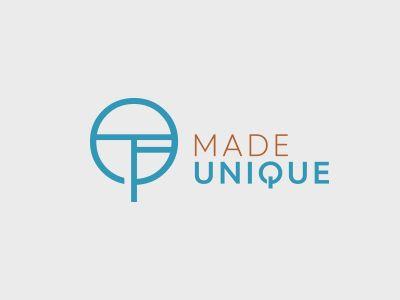 Logo Design Made Unique