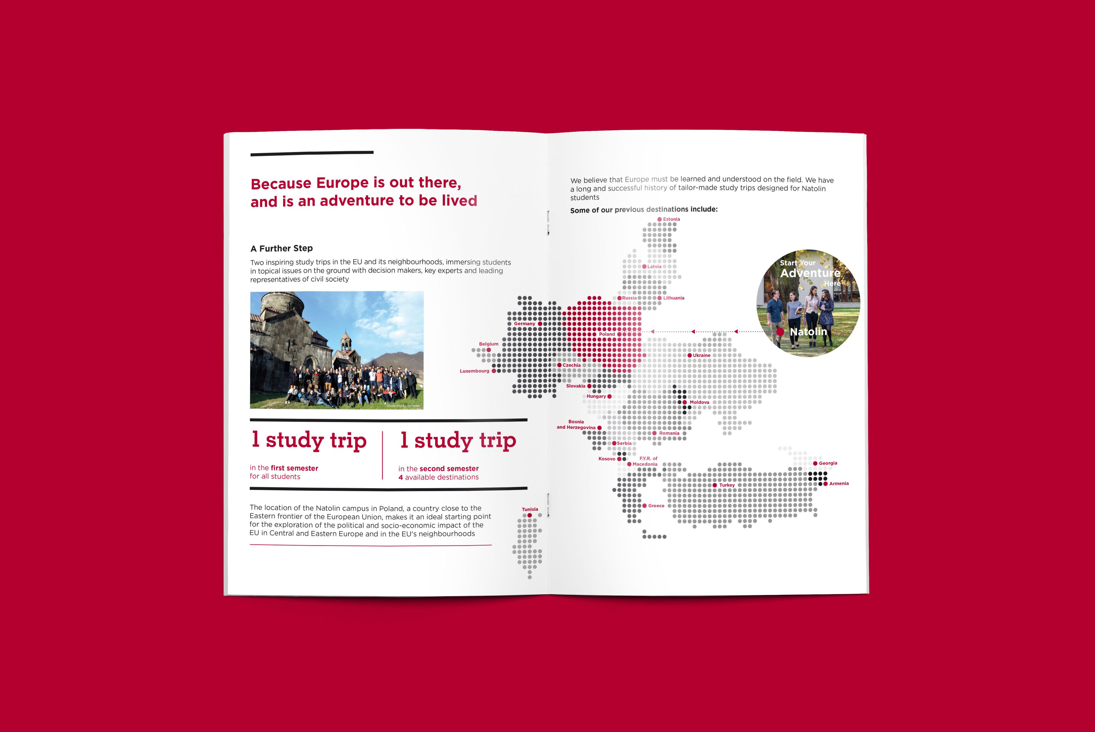 Brochure design icon design map design diagram design