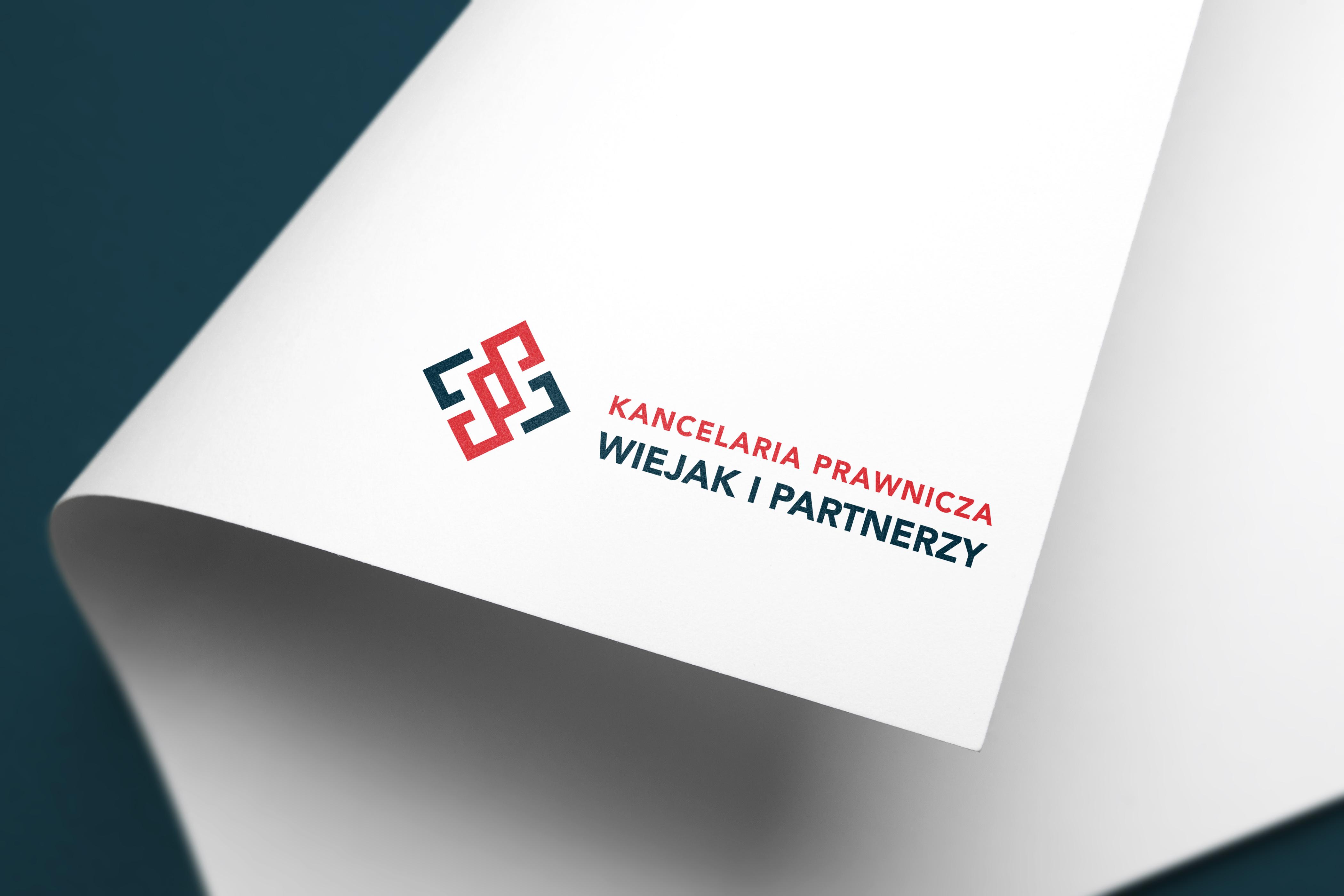 logo kancelaria prawna logo law firm