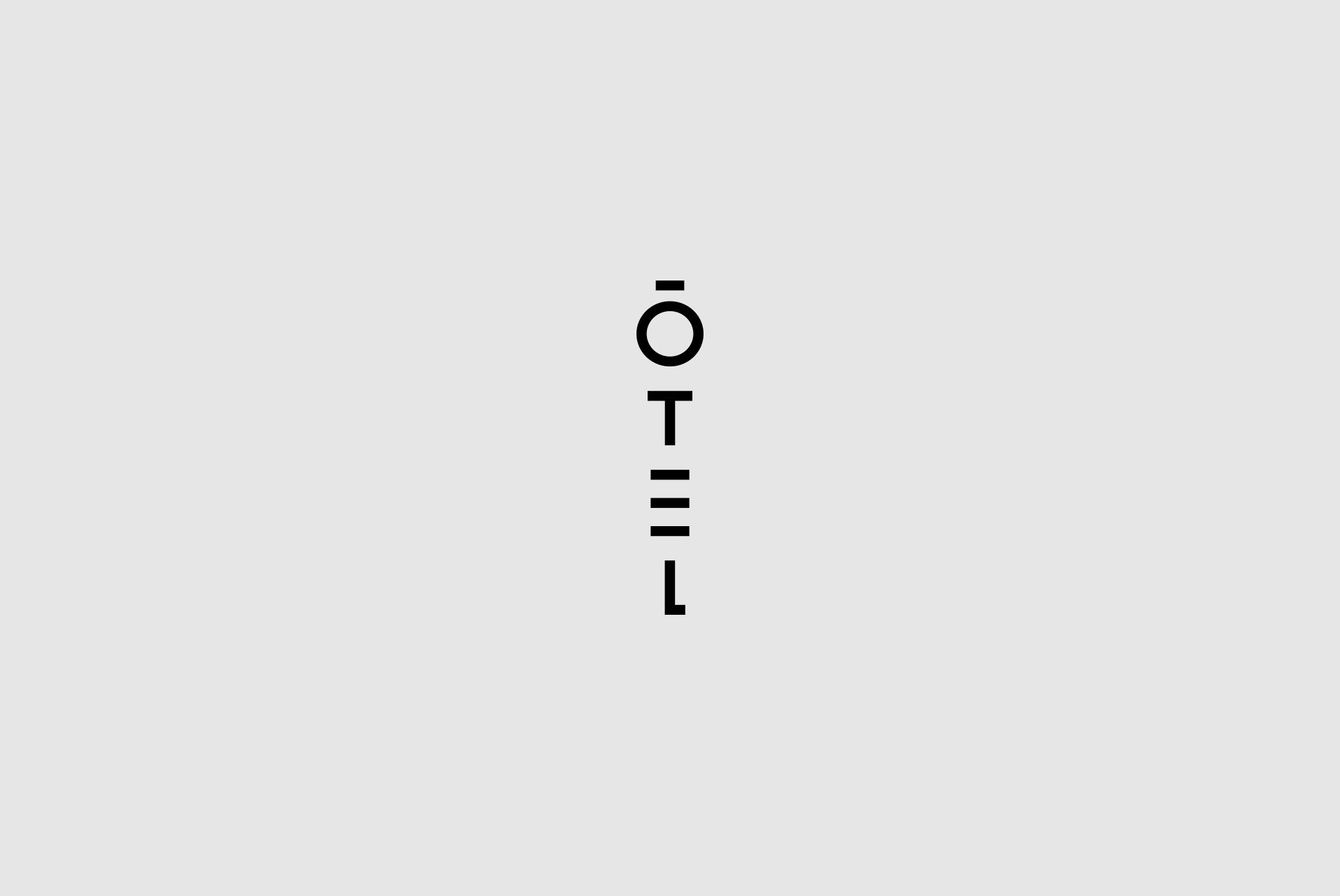 Logo Design Projekt logo