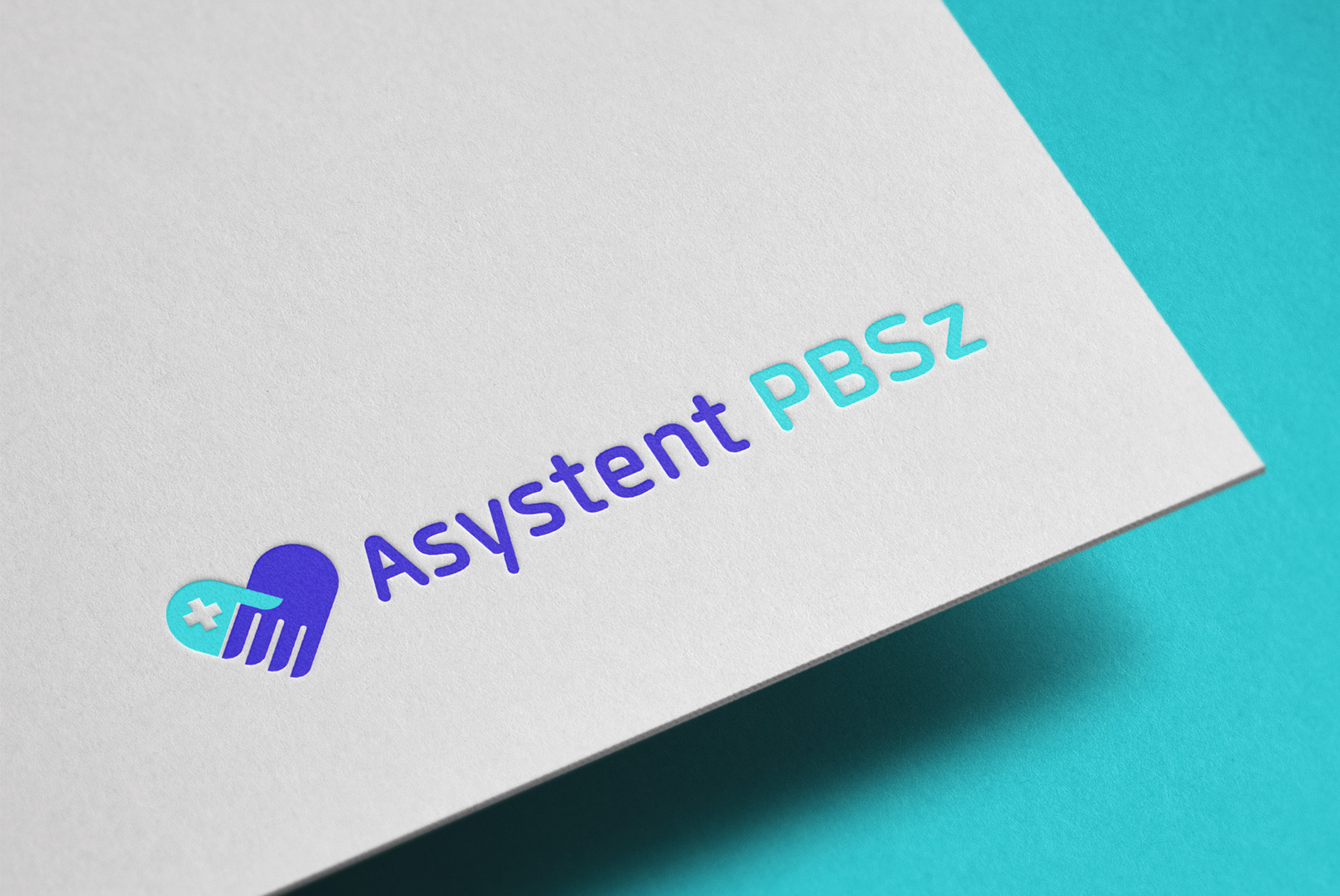 Logo Medical Design