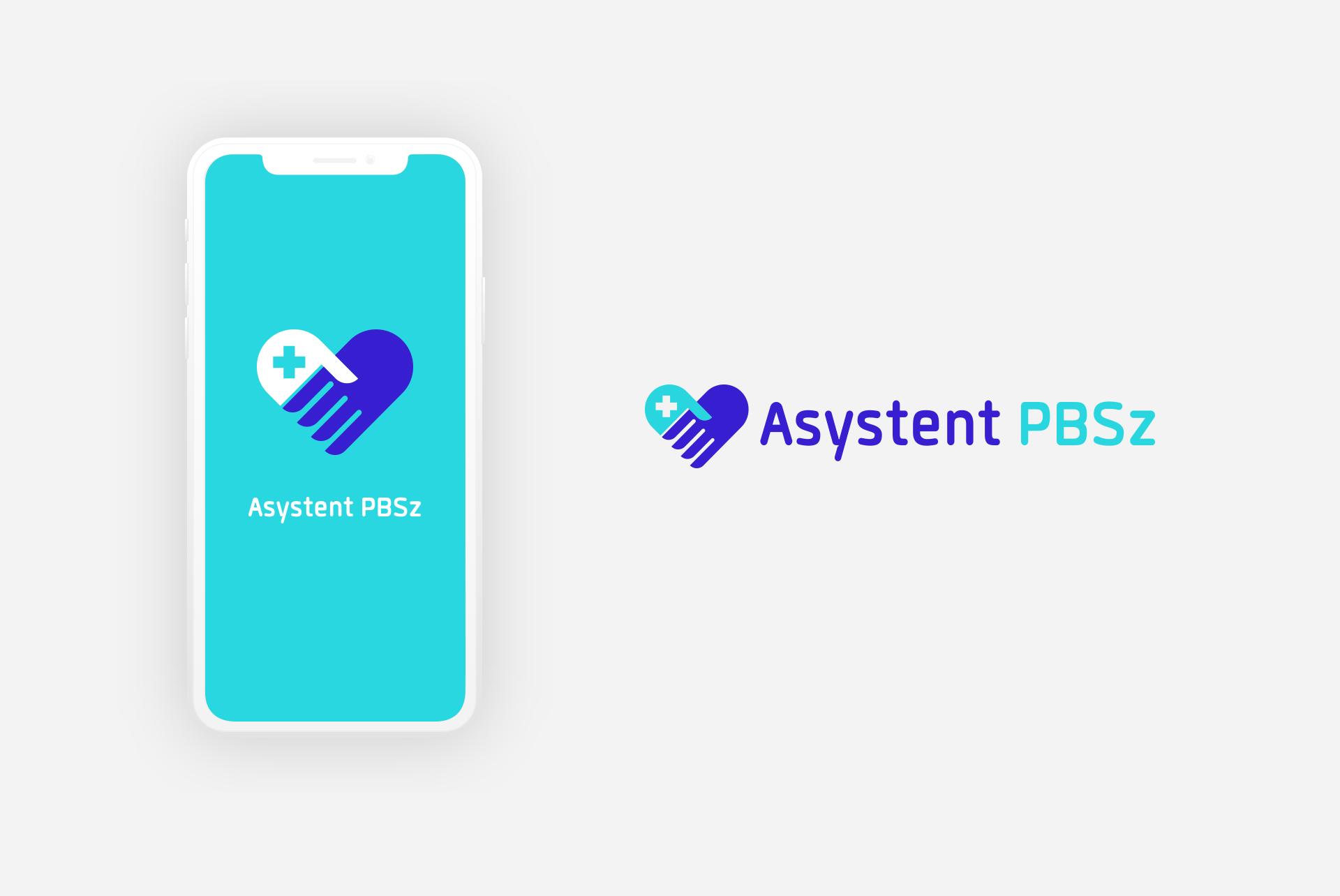 Medical Logo App